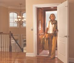 homes with elevators home elevator may be worth the cost revisions resources