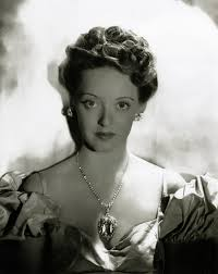 Bette Love Those Classic Movies In Pictures Bette Davis