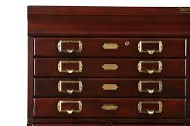 Desktop Filing Cabinet File Cabinets Impressive Shaw Walker File Cabinet 53 Shaw Walker