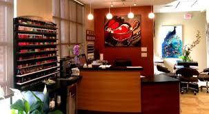 elegant nail lounge in champaign il 2202 s neil st champaign il