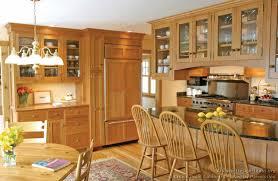 cherry shaker kitchen cabinet doors shaker kitchen cabinets door styles designs and pictures
