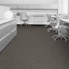 relay summary commercial carpet tile interface