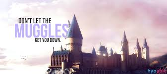 harry potter quotes 10 times j k rowling inspired readers