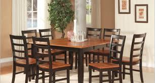 Best Furniture Brands Furniture Solid Wood Furniture Brands Amazing Solid Wood