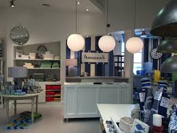 Home Decor Stores Halifax by Shopping Bedford Sackville Home Fashion Food Sunnyside Mall
