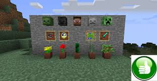 minecraft decorations minecraft the ultimate home decorating game trendy minecraft modern house decor zionstar net find the best images house decorations minecraft with minecraft