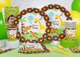 baby shower themes baby shower themes baby shower ideas shindigz