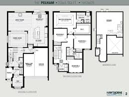Mattamy Homes Floor Plans by 1422 Orr Terrace Amy Flowers
