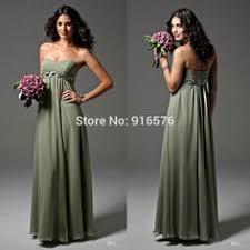 sage green bridesmaid dresses flow dresses plus size formal