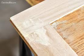Kitchen Cabinet Door Molding Kitchen Cabinet Door Moulding Ljve Me