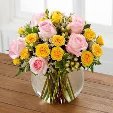 Lafayette Florist Lafayette Hill Florist Flower Delivery By Brambles Florist