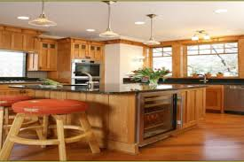 19 for kitchen cabinet craftsman style house a kitchen with