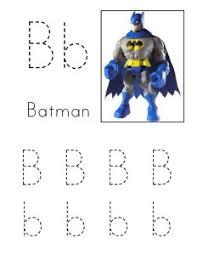 batman worksheets funnycrafts