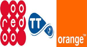siege tunisie telecom tunisie telecom orange et ooredoo sont désormais les trois