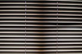 white window blinds free stock photo