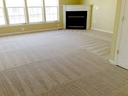 Laminate Flooring Water Damage Repair Plano Water Damage Repairs 99 For 3 Rooms Dr Clean Carpet