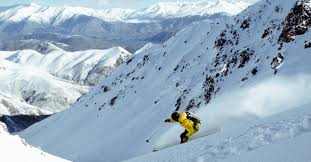 snowride sports ski shop snow gear nz ski shops christchurch ski