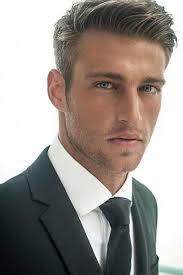 conservative mens haircuts top 5 trendy australian hairstyles for men haircomau medium