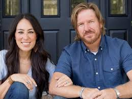chip and joanna gaines tour schedule fixer upper fans can breathe easy chip and joanna gaines did not