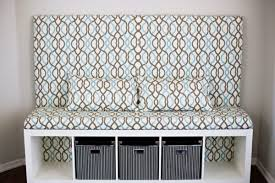 ikea benches with storage kitchen bench with storage ikea kutskokitchen