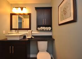 How To Paint Bathroom Cabinets Dark Brown Interior Chalk Paint Bathroom Cabinets Wooden Bathroom Vanities