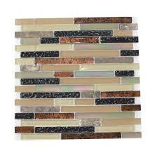 mosaic tile patterns kitchen backsplash home design ideas