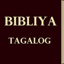 filipino bible free android apps google play