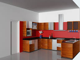 specialsit in interior decoration a contemporary kitchen idolza
