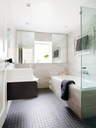 expert bathroom renovation advice