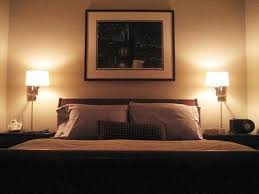 bedside lamp ideas 58 cool ideas for u2013 alexbonan me