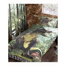 Dinosaur Single Duvet Set 50 Best Dinosaurs Images On Pinterest Dinosaur Bedroom
