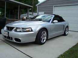 2004 ford mustang cobra news reviews msrp ratings with