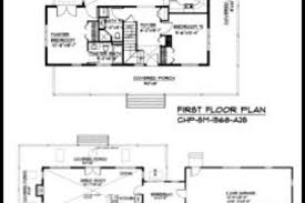 small 2 story house plans 20 open two story house plans small 2 story open house plan chp