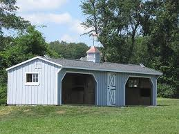Sheds Barns And Outbuildings 153 Pole Barn Plans And Designs That You Can Actually Build