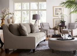 Havertys Sectional Sofas Havertys Furniture Contemporary Living Room Other Havertys
