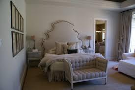 velvet u0026 linen giannetti home design online