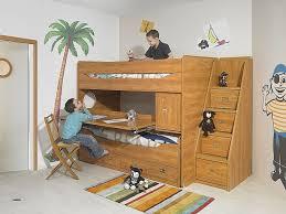 chambre gautier bureau mobilier de bureau gautier beautiful lit pact gautier
