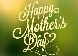 105 best happy mothers day 2015 quotes poems messages sms wishes
