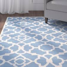 Yellow And White Outdoor Rug White Outdoor Rugs You U0027ll Love Wayfair