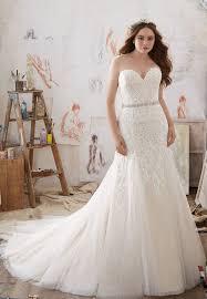 Wedding Dress Designers List Plus Size Wedding Dress Designers List Uk Finding Wedding Ideas