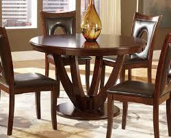 Esszimmer St Le F Runden Tisch Stühle Fürs Esszimmer Jtleigh Com Hausgestaltung Ideen