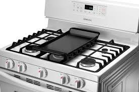 Samsung Cooktops Electric Kitchen Impressive Samsung Na64h3030as 60cm 4 Burner Gas Cooktop