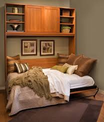 bed frames bachelor bedroom furniture bachelor pad ideas on a