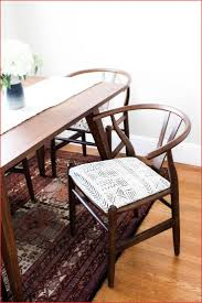 World Market Dining Room Chairs by Dining Tables Rustic Dining Table Set Where To Get Dining Room