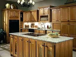 aristokraft cabinet doors replacement aristokraft cabinet hinges cabinet door hinges kitchen room fabulous