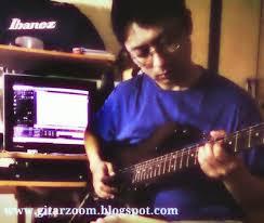 video tutorial belajar gitar klasik panduan belajar gitar terlengkap efektif tutorial belajar gitar