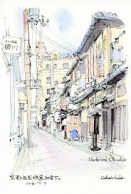pin by eugene guroff on 09 stroke u0026color pinterest sketches