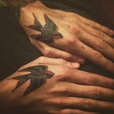 hand tatto for men hand tattoo 11 jpg 1080 1080 tattoos pinterest tattoo