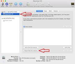 format dvd r mac cd dvd drive on my mac keeps ejecting my cd dvd hawkdive
