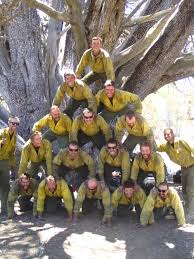 Arizona Firefighters Killed 2015 by Stories Tagged With